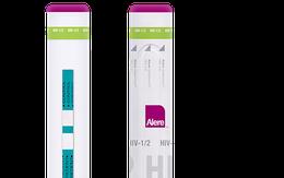 Vụ nhân đôi test HIV và viêm gan B ở BV Xanh Pôn: Công ty Lục Tỉnh có được cấp phép hay không?