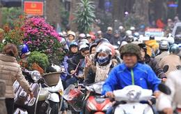 Thủ tướng chỉ đạo thực hiện 7 giải pháp đảm bảo an toàn giao thông dịp Tết và Lễ hội xuân 2020