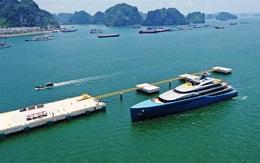 """Làm sao để hạ tầng thực sự là """"đòn bẩy"""" của du lịch Quảng Ninh?"""