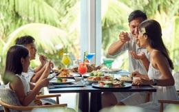 Những trải nghiệm tuyệt vời đưa Premier Village Danang Resort managed by AccorHotels đến với giải thưởng du lịch thế giới 2019
