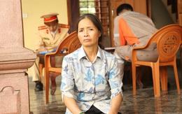 """Vụ xe container lao vào phòng ngủ ở Hà Tĩnh: """"Tôi đã nghĩ cả nhà mình chết"""""""