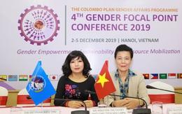 Cần tăng tính bền vững của chính sách chống bạo lực giới