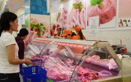 Saigon Co.op cam kết đảm bảo đủ thịt heo, không tăng giá trong dịp Tết