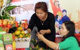 Lạng Sơn: Tiếp sức cho các mô hình kinh tế do phụ nữ làm chủ