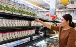 Vinamilk khẳng định chất lượng nguồn nguyên liệu sản xuất sữa