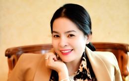 CEO Hoàng Thanh Tú: Tự mình bước đi, mạnh mẽ bứt phá trong năm 2020