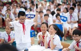 Hà Nội: Học phí trường tiểu học công lập chất lượng cao tăng lên mức 5,5 triệu đồng/tháng