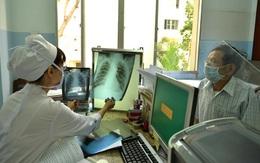 Thành lập Ủy ban Quốc gia về chấm dứt bệnh Lao