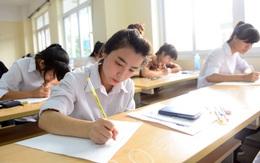 Bất ngờ việc học sinh Việt Nam không có tên trên bảng xếp hạng PISA