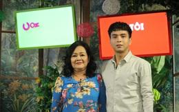 Mẹ ca sĩ Hồ Quang Hiếu tiết lộ mẫu con dâu lý tưởng