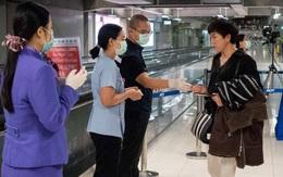 5 khuyến cáo khẩn của Bộ Y tế trước dịch bệnh viêm phổi coronavirus đã có người tử vong
