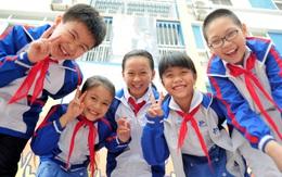 Lịch nghỉ Tết Canh Tý 2020 của học sinh Hà Nội, TPHCM