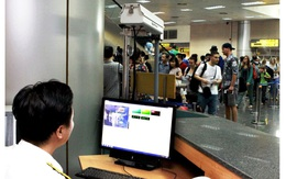 Bộ Y tế ra công văn khẩn lập đội phản ứng nhanh trước dịch viêm phổi cấp do virus corona