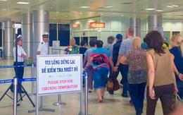 """Bác bỏ thông tin """"phát hiện du khách tại Đà Nẵng bị virus corona"""""""