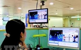 Hủy toàn bộ các chuyến bay đến Vũ Hán tránh nguy cơ lây nhiễm virus Corona