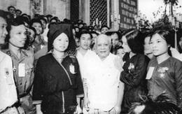 Những người tuổi Tý nổi danh trong lịch sử
