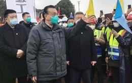 Trung Quốc chi gần 9 tỉ USD để kiểm soát dịch bệnh do virus corona