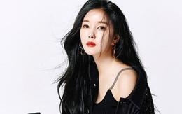 Ca sĩ, diễn viên Hyomin sang Việt Nam làm giám khảo chương trình truyền hình thực tế