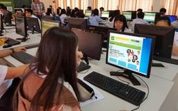 Hà Nội triển khai ôn tập trực tuyến miễn phí toàn thành phố cho học sinh khối 8, 9