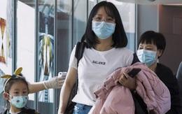 Tận dụng vé máy bay giảm kỷ lục, hành khách cần làm gì khi di chuyển trong mùa dịch
