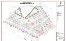Dự án Khu dân cư xã Xuân Lâm (Thuận Thành, Bắc Ninh): Rao bán đất khi chưa xong thủ tục đầu tư?
