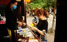 8 khuyến cáo phòng chống covid-19 tại siêu thị, nhà hàng, khách sạn