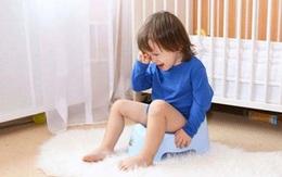 Trẻ bị tiêu chảy, uống thuốc gì để nhanh khỏi?