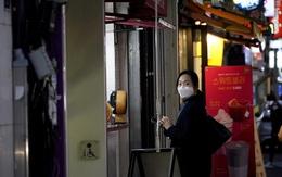 Đại sứ quán trực 24/24 bảo hộ công dân Việt Nam ở Hàn Quốc trước dịch Covid-19