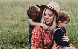 Chồng cạn tình ruồng rẫy người vợ cùng mình vượt qua bao năm tháng cơ hàn