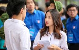Bộ GD&ĐT chốt lùi thời gian kết thúc năm học và thi THPT Quốc gia