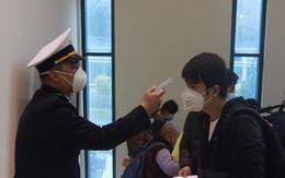 Việt Nam có đủ năng lực, đủ sinh phẩm để làm xét nghiệm dịch bệnh