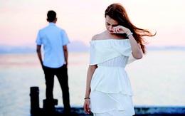 Không dám ly hôn vì sợ con sẽ trở thành cá biệt