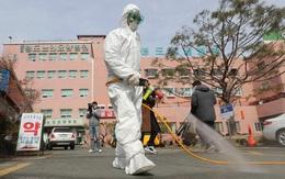 15 nước siết chặt hạn chế đi lại với Hàn Quốc vì lo ngại dịch bệnh SARS-CoV-2