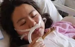 Xót xa nữ bác sĩ Vũ Hán tử vong khi chống dịch SARS-CoV-2, để lại con thơ mới 2 tuổi
