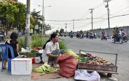 """""""Chuyện ngày xám"""" kể về ô nhiễm không khí ở Hà Nội, TPHCM"""