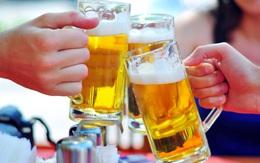 Hạn chế hình ảnh diễn viên uống rượu, bia trong tác phẩm điện ảnh