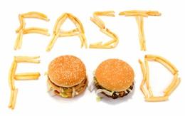 Doanh nghiệp bán đồ ăn nhanh liên tục 'đổi món' để hút khách trong mùa dịch Covid-19