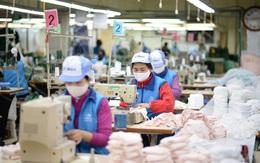 Danh sách 1.700 điểm bán khẩu trang vải kháng khuẩn đạt tiêu chuẩn phòng dịch Covid-19