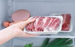 Chuyên gia hướng dẫn cách bảo quản thực phẩm, yên tâm phòng dịch Covid-19