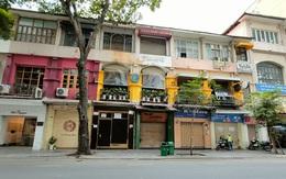 Người Sài Gòn chật vật thích nghi khi quán xá đóng cửa mùa dịch bệnh