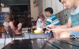 TP Hồ Chí Minh: Mạnh tay xử lý hành vi không đeo khẩu trang, tụ tập đông người