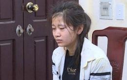 Bắc Ninh: Mẹ sát hại con trai 3 tuổi vì mâu thuẫn với bạn trai