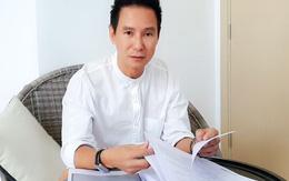 """Nối gót Ngô Thanh Vân, Lý Hải dời lịch chiếu phim, """"trả lãi ngân hàng muốn cắn lưỡi """""""