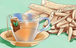 Phương pháp chữa ợ chua do trào ngược không cần dùng thuốc