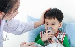 Bệnh nhân bị hen suyễn và những ảnh hưởng trong mùa dịch COVID-19