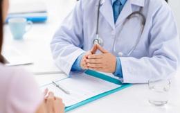 Tìm hiểu phác đồ điều trị xơ gan