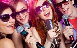Hát Karaoke, bật nhạc gây ồn hàng xóm bị xử lý thế nào?