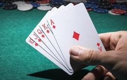 Dành 1 năm lên kế hoạch ly hôn chồng ham mê cờ bạc