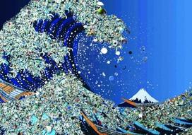 Những cách hạn chế hạt vi nhựa xâm nhập cơ thể