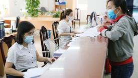 Sửa đổi, bổ sung Nghị định về đào tạo, bồi dưỡng cán bộ, công chức, viên chức